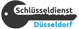 Schlüsseldienst Düsseldorf - preiswerter - günstiger Notdienst Tag und Nacht