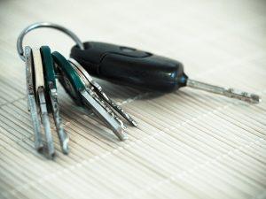 Schlüsseldienst Düsseldorf Altstadt, Schlüssel vergessen, Schlüsseldienst liegen lassen