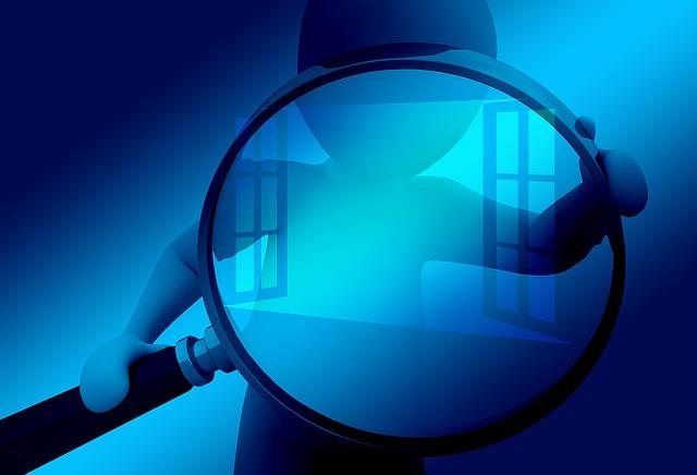 schlüsseldienst düsseldorf aldenhoven, fenster, schutz, einbruch, einbruchsicherung, einbruchschutz